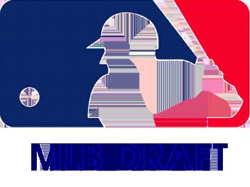 MLB-draft-400px